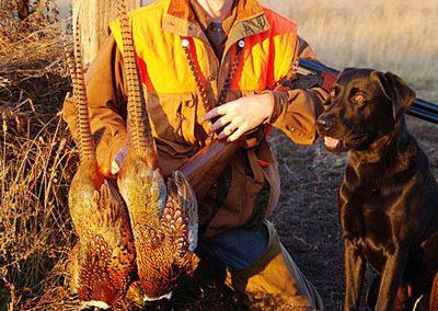 R&R-Pheasant-hunt-11-3-09-1